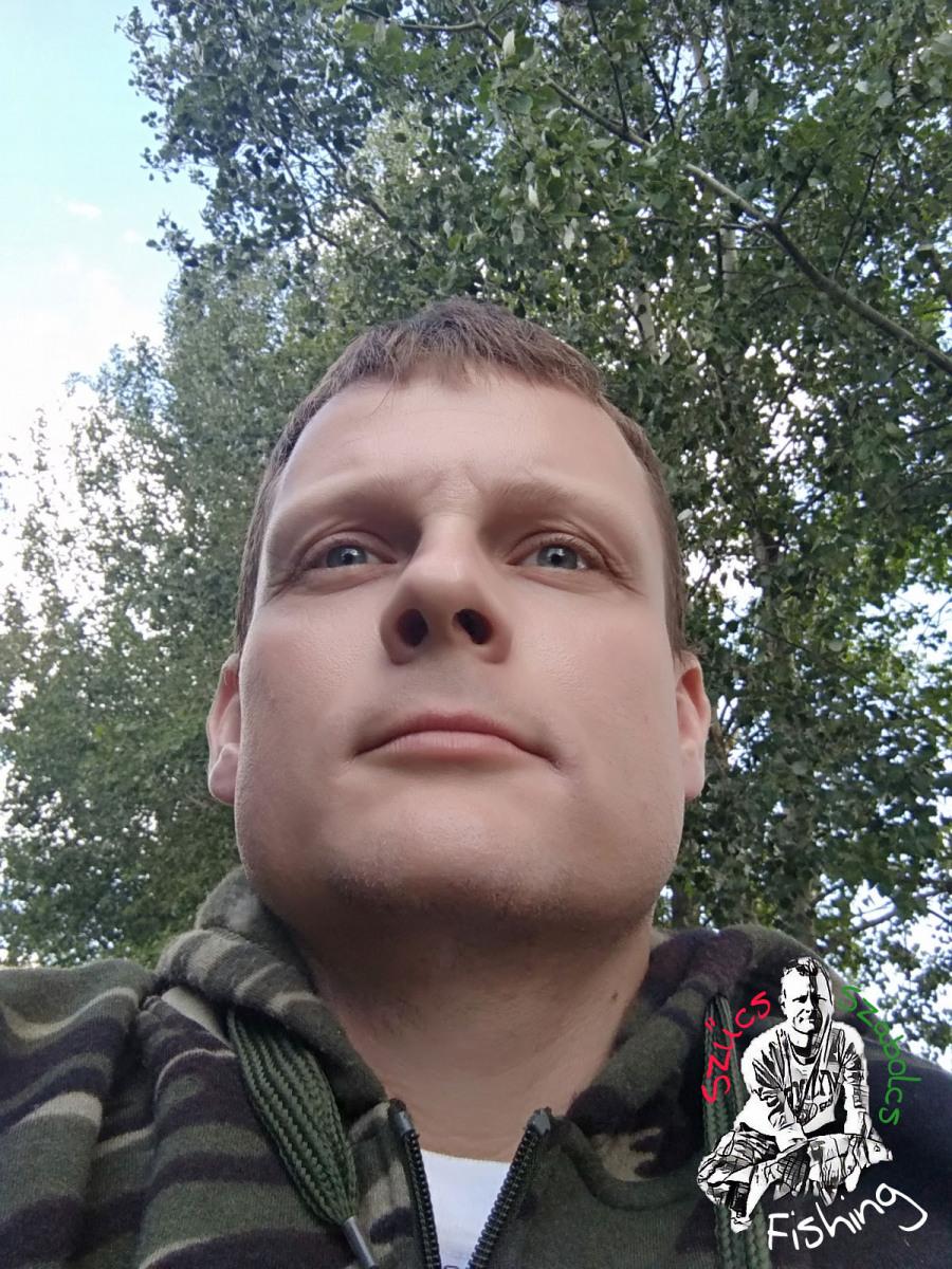 2017-07-16-Fegyvernek-20170716-1350-IMG_20170716_135019
