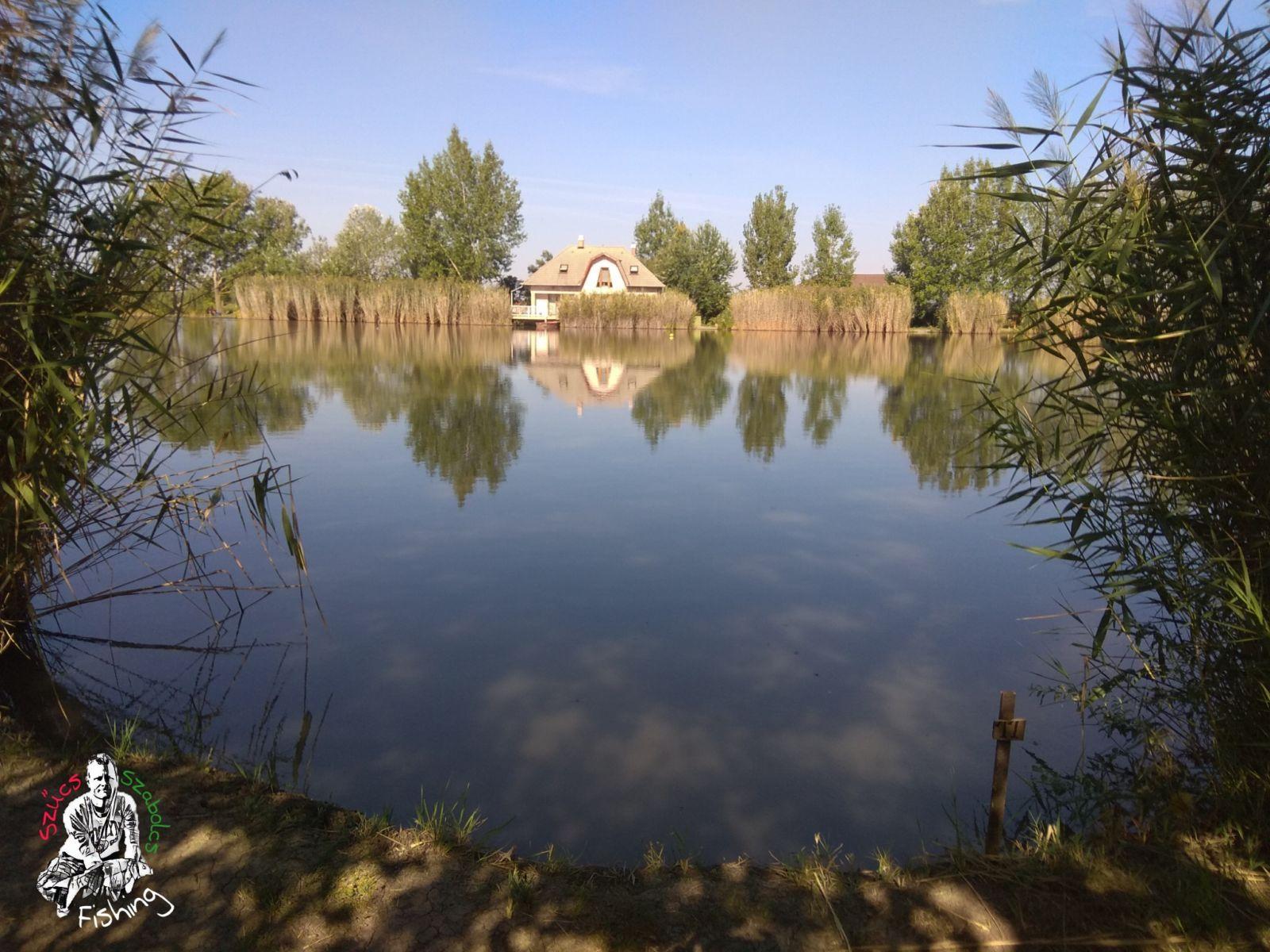 2018-08-12-Kunsag-tava-Fegyvernek-IMG_20180812_090701