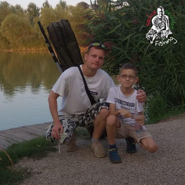 2018-08-29-Szaszpa-Horgaszto-Tomival-IMG_20180829_184934