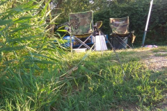 2018-08-29-Szaszpa-Horgaszto-Tomival-IMG_20180829_175209