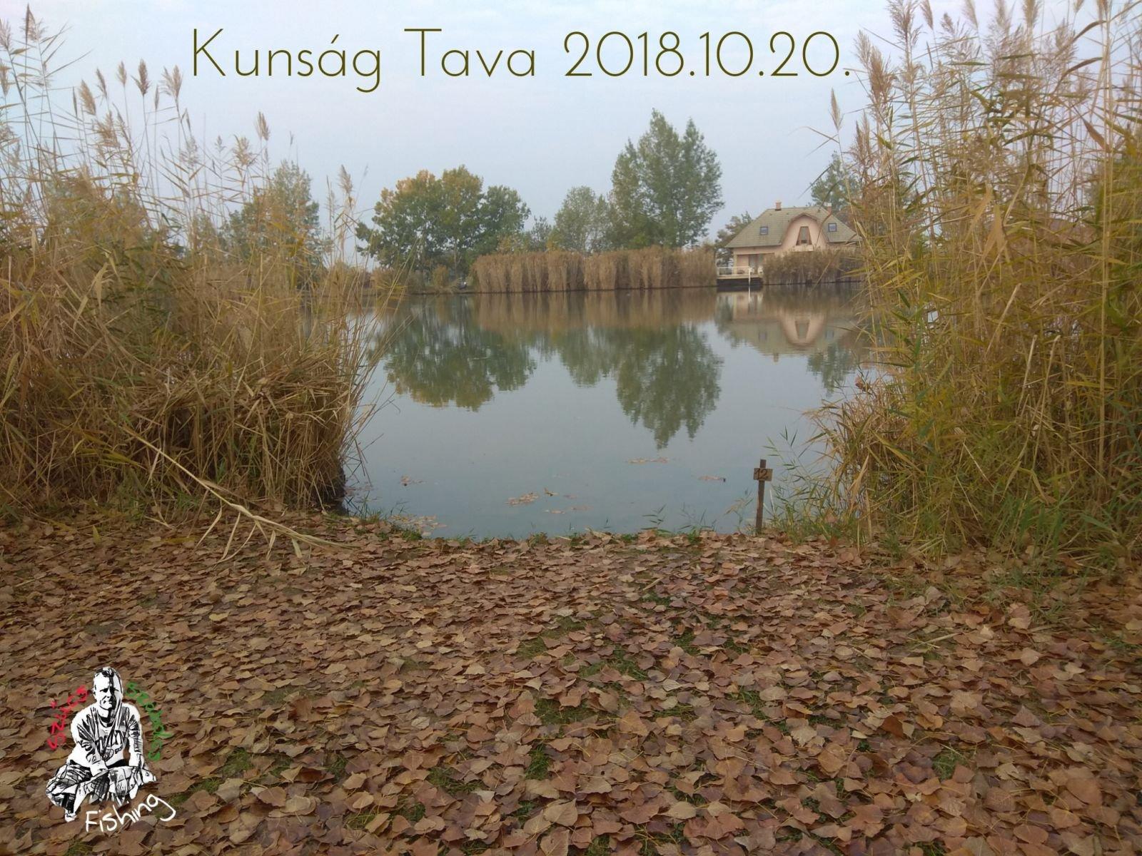 2018-10-20-Kunsag-tava-Fegyvernek-Tomival-IMG_20181020_093439