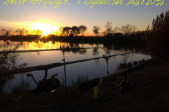 2018_10_31_Anver-To_IMG_20181031_161528_20181031221702320