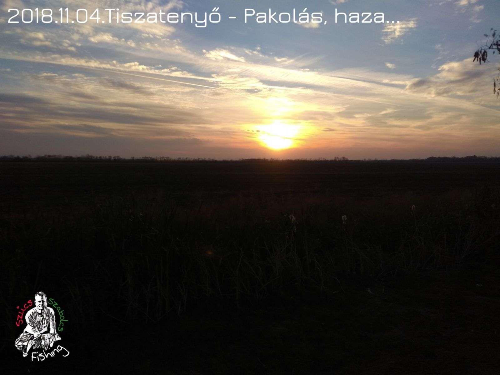 2018-11-04-Tiszatenyo-IMG_20181104_155758