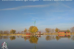 2018-11-04-Tiszatenyo-IMG_20181104_142150
