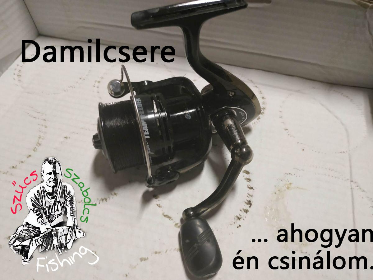 damilcsere01_1200x900