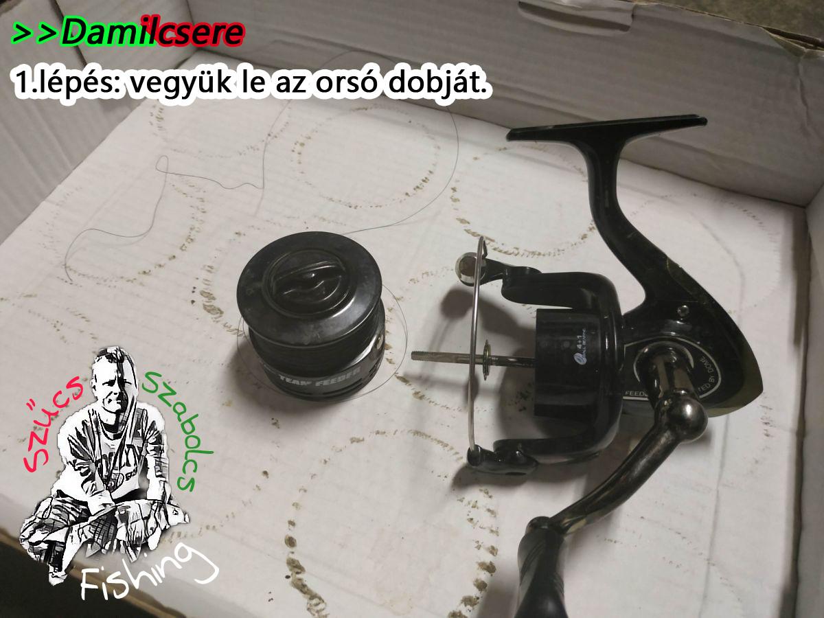 damilcsere02_1200x900