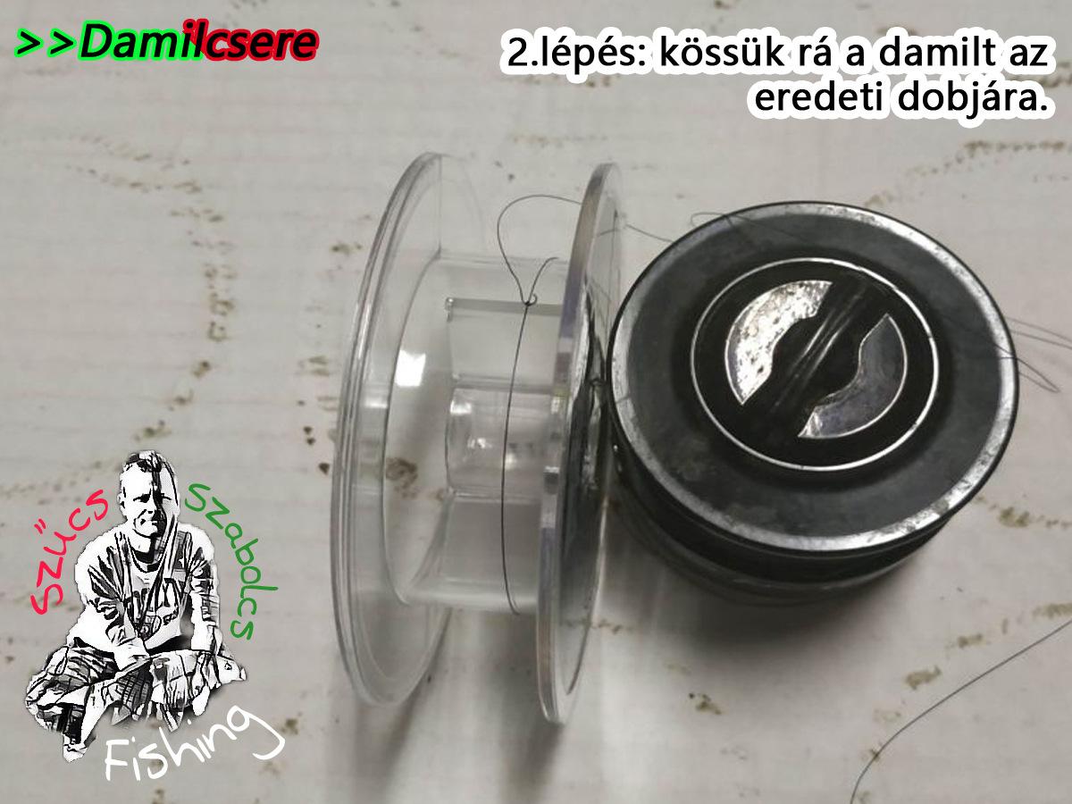 damilcsere04_1200x900