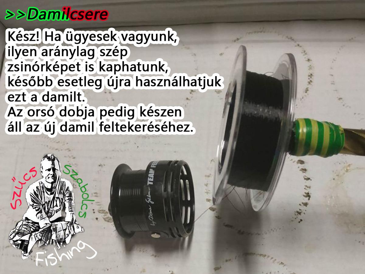 damilcsere08_1200x900