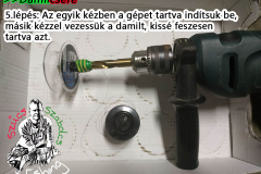 damilcsere07_1200x900