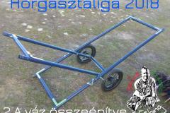 02_2018-03-13-Horgasz-taliga-20180313-1623-IMG_20180313_162338