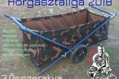 03_2018-03-13-Horgasz-taliga-20180313-1621-IMG_20180313_162143